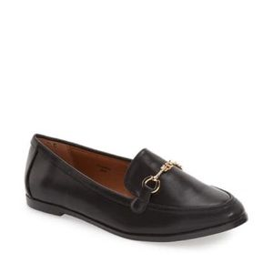 Top shop Lucy bit loafer